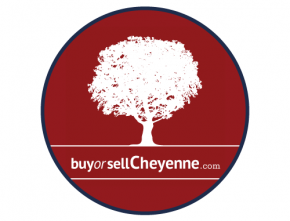 Buy or Sell Cheyenne