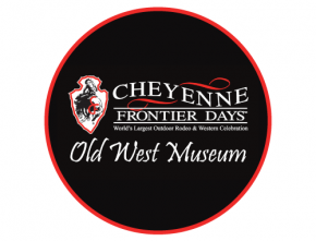CFD: Old West Museum
