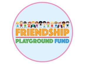Friendship Playground Fund