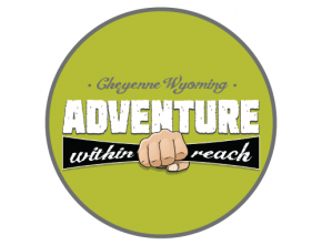 Visit Cheyenne: Cheyenne Outdoors