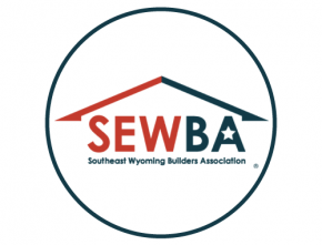 Southeast Wyoming Builders Association