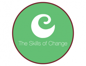 The Skills of Change